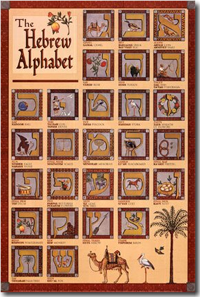 hebrew-alphabet-2.png