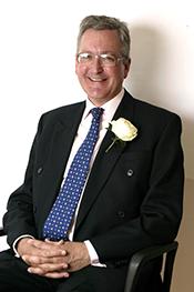 Fergus Ewing 2